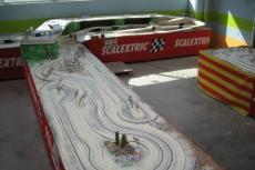 Rally CSZ 08_022