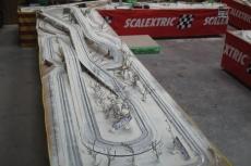 Rally CSZ 08_024