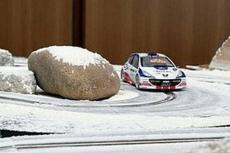 Rally CSZ 08_035