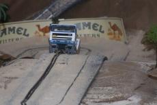 camio1