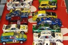 2004_alcorcon_rallye124_01