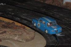 2004_alcorcon_rallye124_03