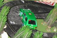 2004_alcorcon_rallye124_04