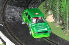 2004_alcorcon_rallye124_05