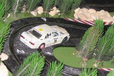 2004_alcorcon_rallye124_06
