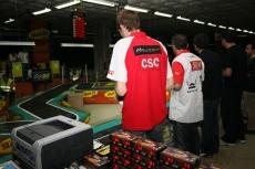 CE20082729