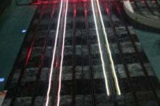 CE20087450