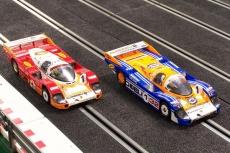Porsche956Almodeli2_Fase3_1
