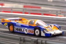 Porsche956Almodeli2_Fase3_2