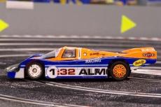 Porsche956Almodeli2_Fase3_7