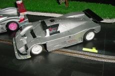 MVC-442F