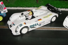 MVC-443F
