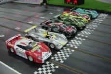1-parrilla-Le-Mans-Series