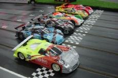 4-parrilla-Le-Mans-Seires
