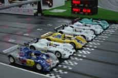 1-parrilla-Le-Mans-Seires-Resistencia