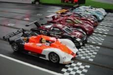 2-parrilla-Le-Mans-Series