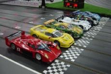 3-parrilla-Le-Mans-Series