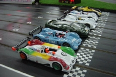 5-parrilla-Le-Mans-Series