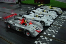 6-parrilla-Le-Mans-Series