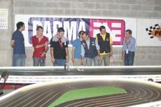 06-CE-2005-JOAN-(178)