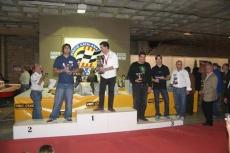 10-CE-2005-JOAN-(213)