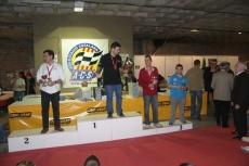 10-CE-2005-JOAN-(215)