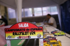 ce_06_rally124_03