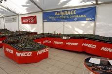 rallyslot_2009 (8)
